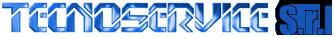 logo_tecnoservice.png